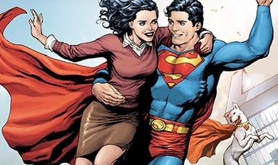 Clark-et-Lois-font-du-graphisme