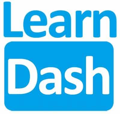 LearnDash-Logo