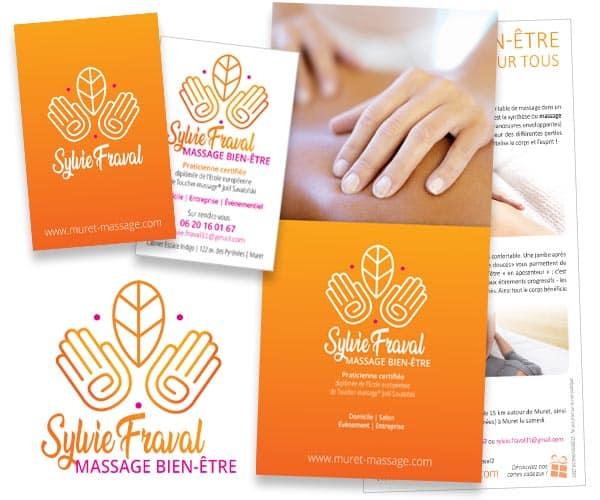 logo-carte-flyer-Sylvie-fraval