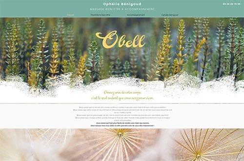 Site-internet-Obell-Massage