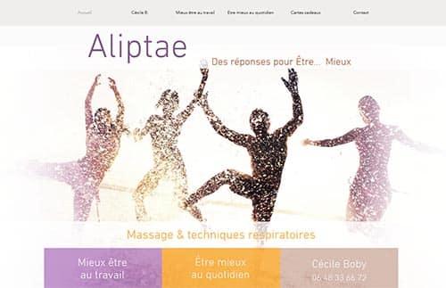 site-aliptae-massage-cecileboby