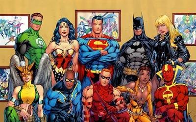 superman-dans-la-galaxie-du-print