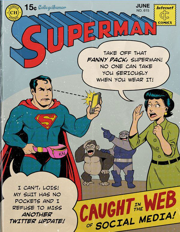 superman-dans-la-galaxie-du-web