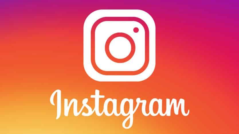 instagram-réseau-social-communication-dijon