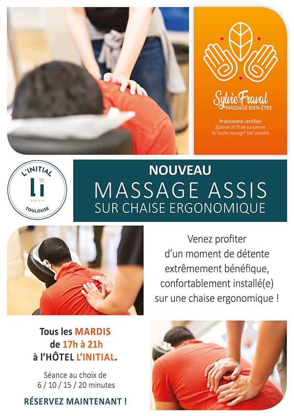 Affiche_massage_hotel_LInitial