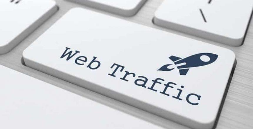 Booster le trafic de son site internet
